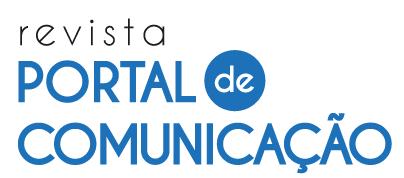Revista Portal de Comunicação